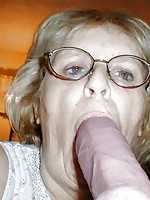 streaming mature milf porn