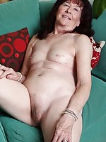 hot milfs big dicks