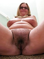 milf cheats on her husband by fucking his best friend